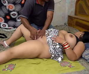 Indian Pussy Videos