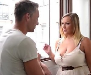 Smoking Pussy Videos