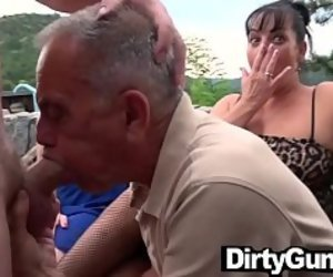 Bisexual Pussy Videos