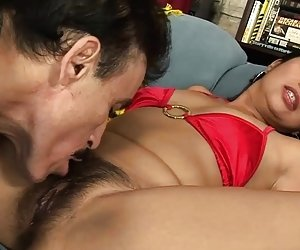 Hairy Pussy Videos