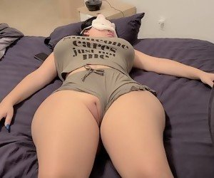 Thick Pussy Videos