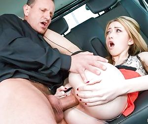 Fake Taxi Pussy Videos