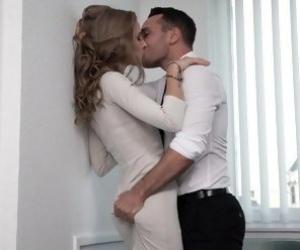 Secretary Pussy Videos